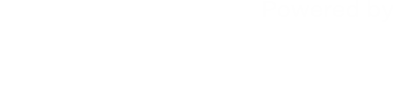 powered by betterNOI